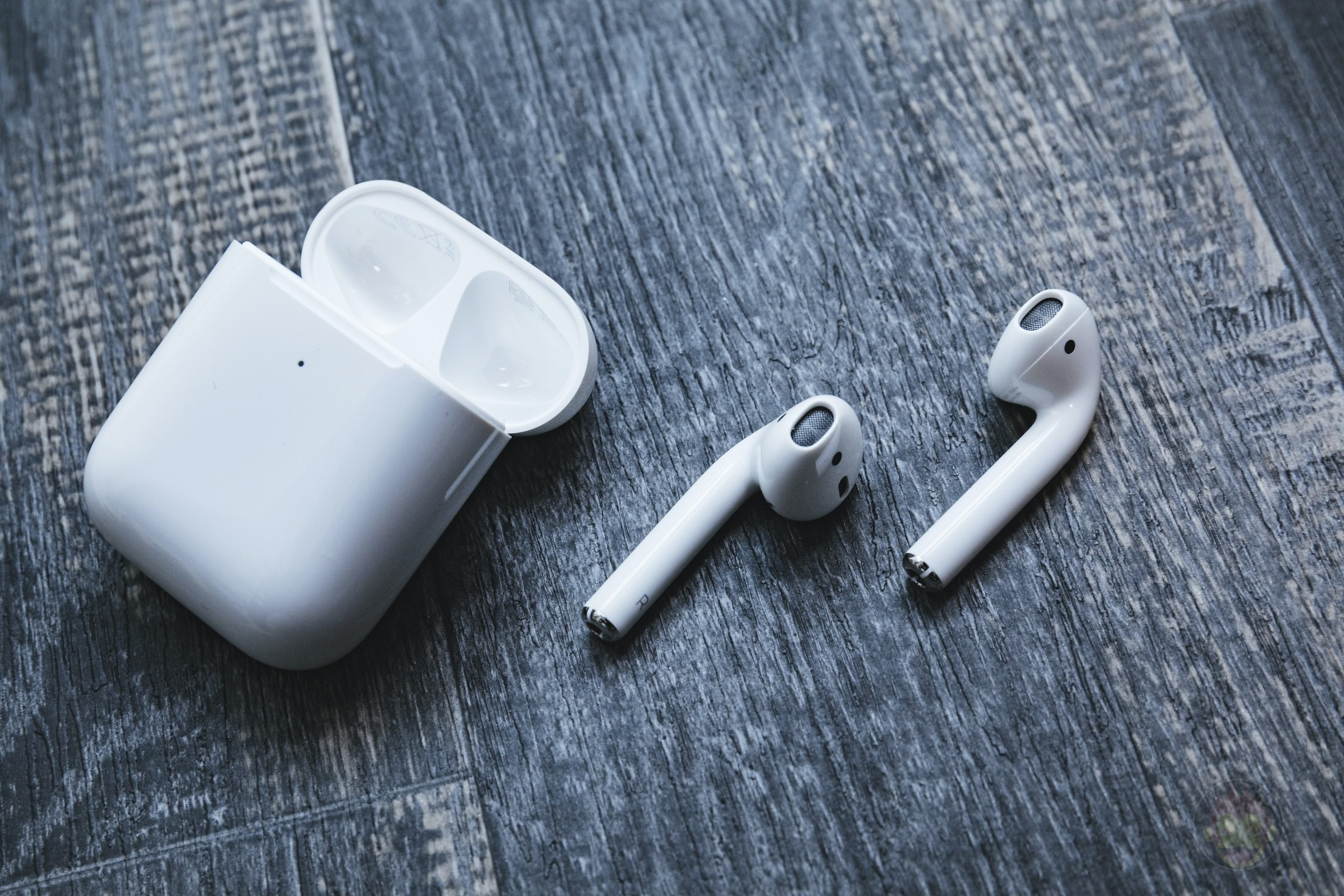AirPods-2nd-Generation-2019-Review-29.jpg