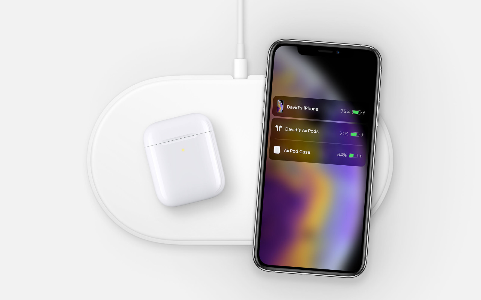 AirPower-Mat-with-iPhoneXS-found-on-Apple-Servers.jpg