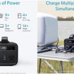 Anker-PowerHouse-200-3.jpg