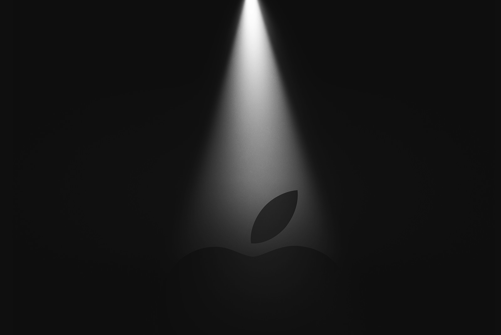 Apple 2019 March Event