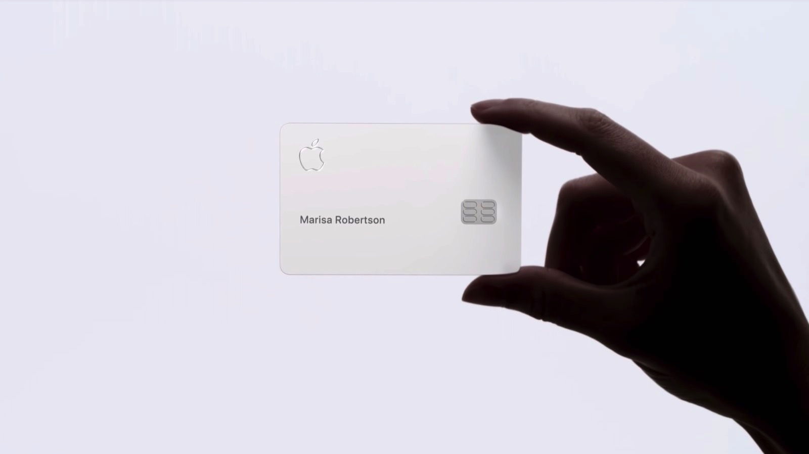 Apple-Card-Image.jpg