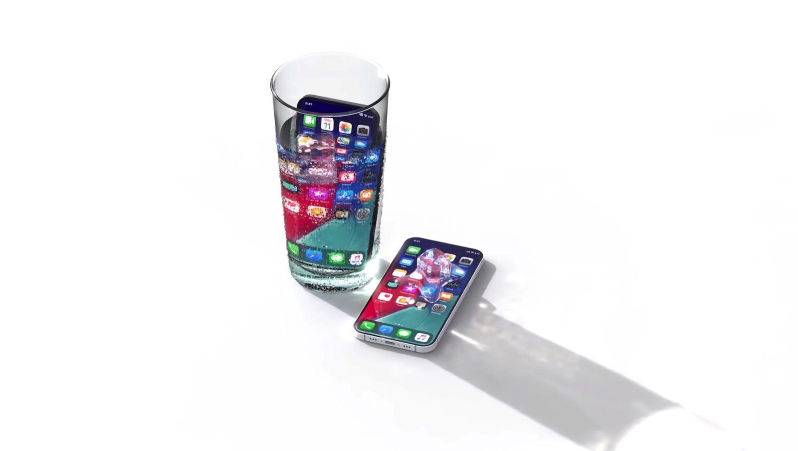 Apple-UnderWater-iPhone.jpg