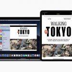 Apple-news-plus-natgeo-iphone-ipad-macbook-pro-screen-03252019.jpg