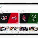 Apple_TV_app_iPad_sports_032519.jpg