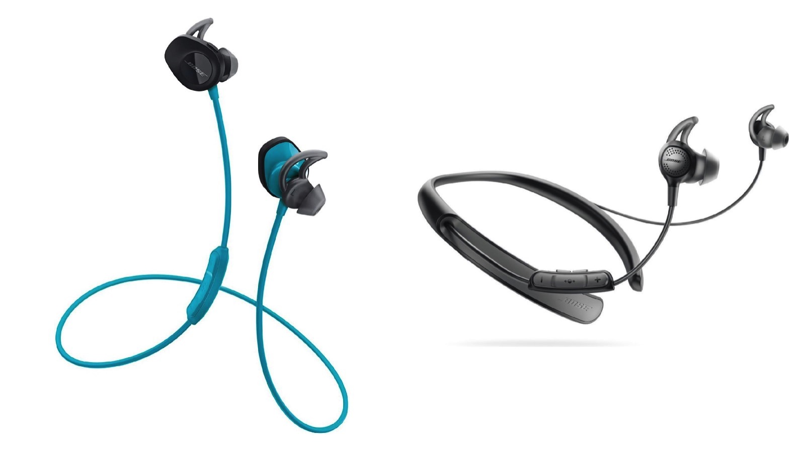 Bose Wireless Sale