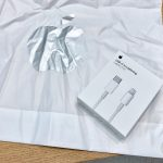 Buying-Cable-at-apple-shibuya-01.jpg