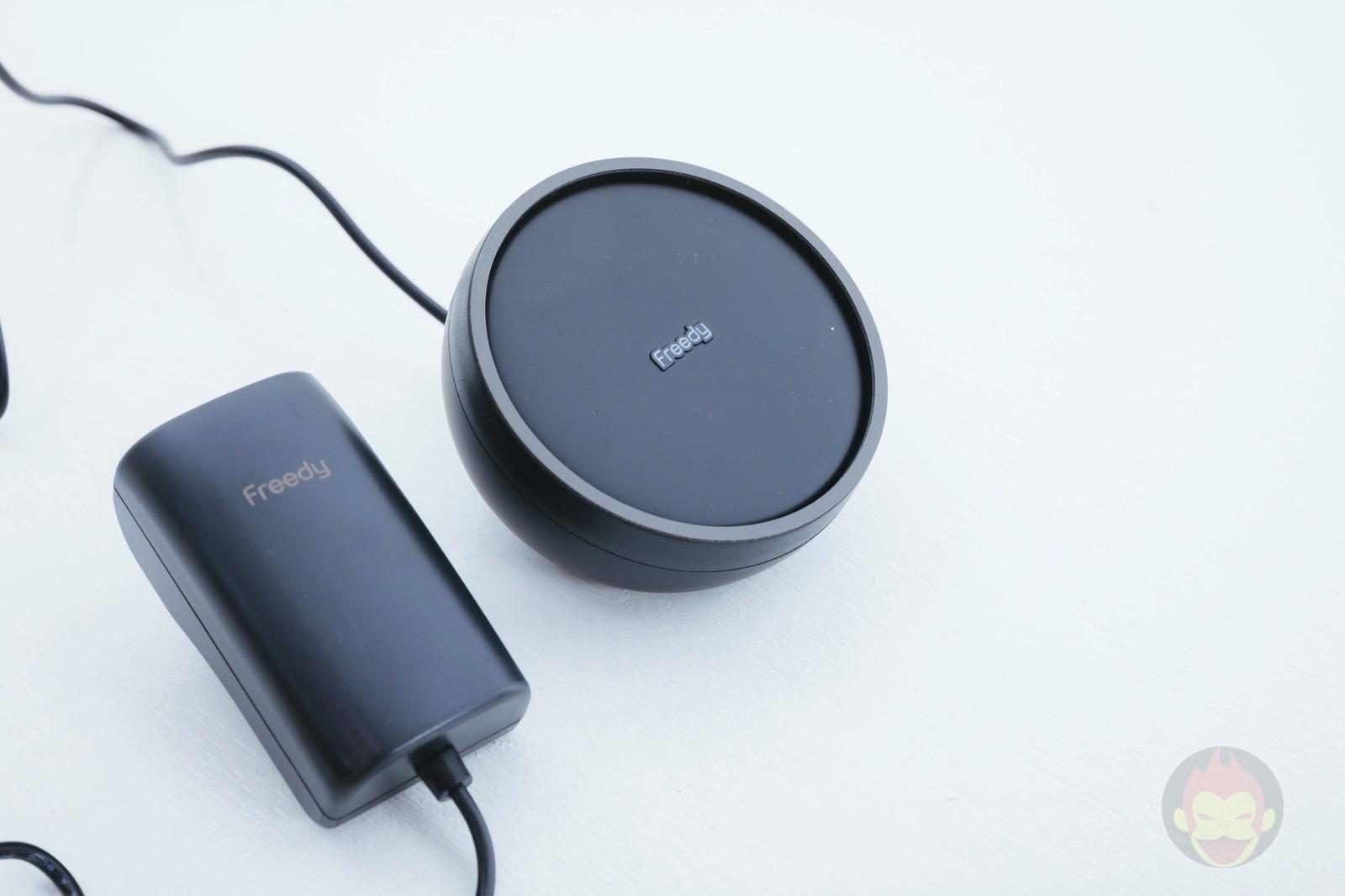 Freedy-Flex-EA1203-Wireless-Charger-Review-01.jpg