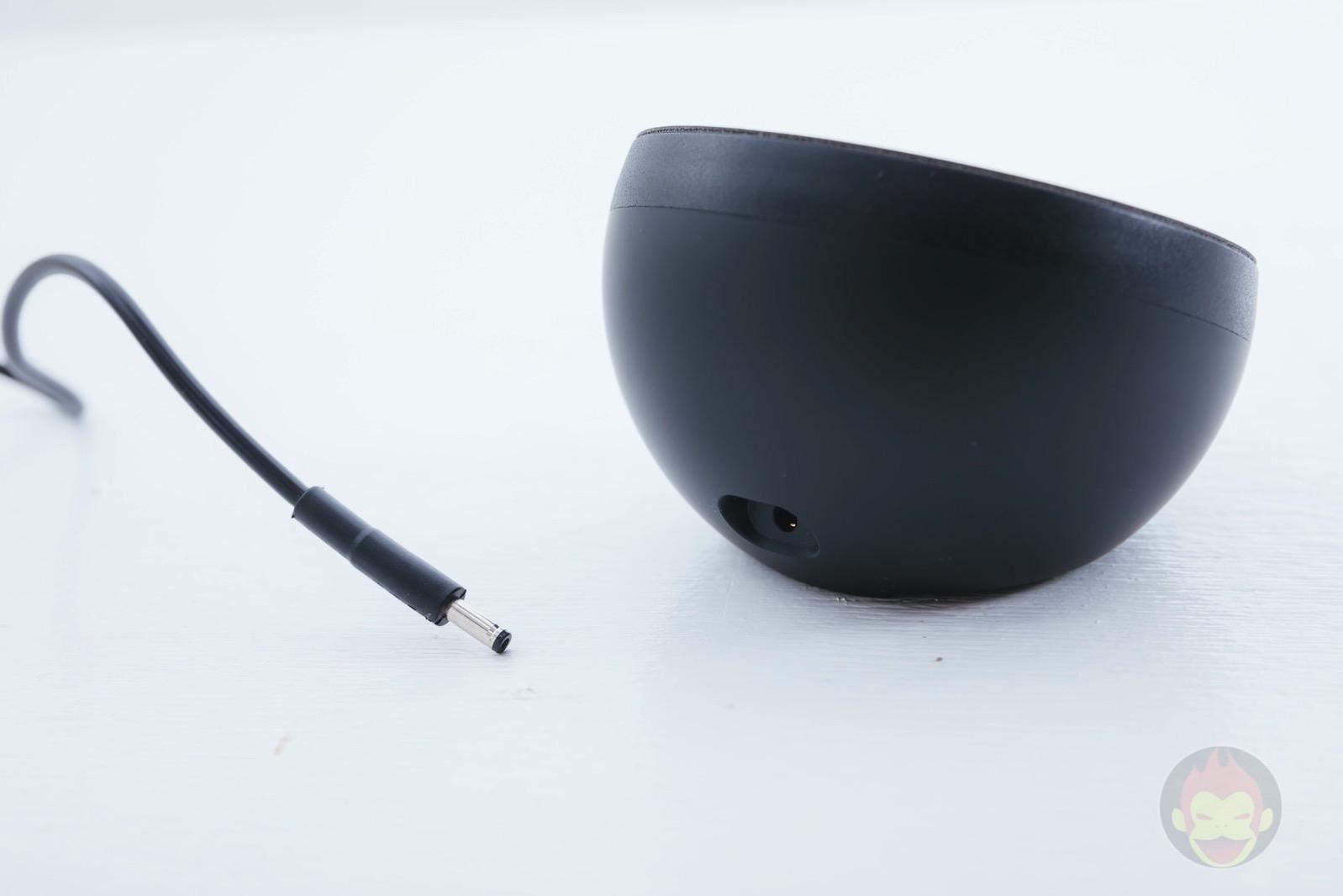 Freedy-Flex-EA1203-Wireless-Charger-Review-03.jpg