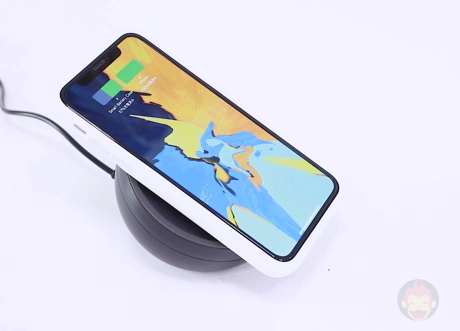 Freedy-Wireless-Charger-Review-01.jpg
