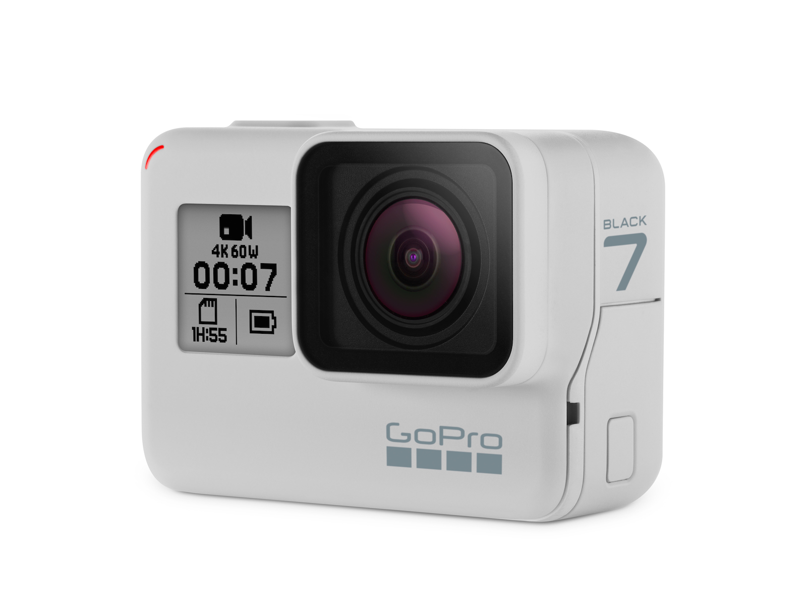 HERO7-Black-Limited-EditionProduct-Image-1.jpg