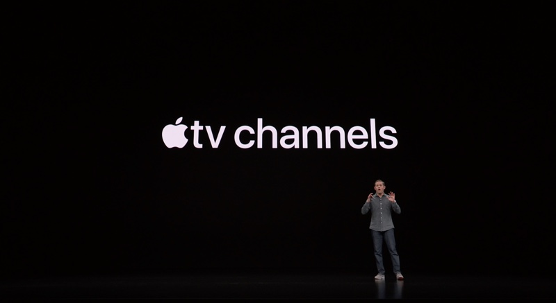 ItsShowTime-Apple-March-Event-2019-1476.jpg