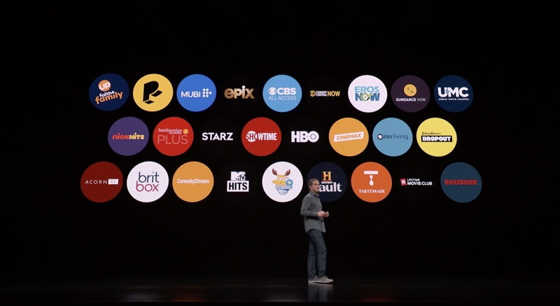 ItsShowTime-Apple-March-Event-2019-1485.jpg
