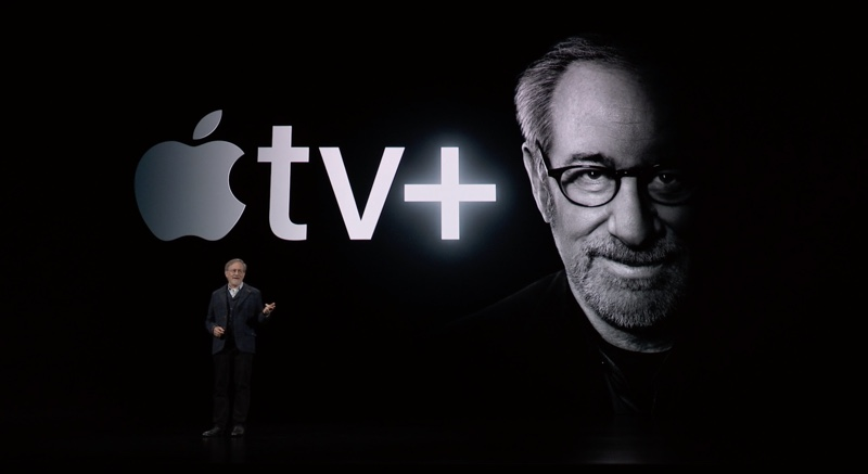 ItsShowTime-Apple-March-Event-2019-2015.jpg