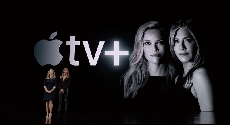 ItsShowTime-Apple-March-Event-2019-2082.jpg
