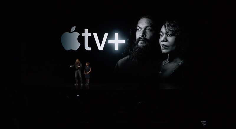 ItsShowTime-Apple-March-Event-2019-2178.jpg