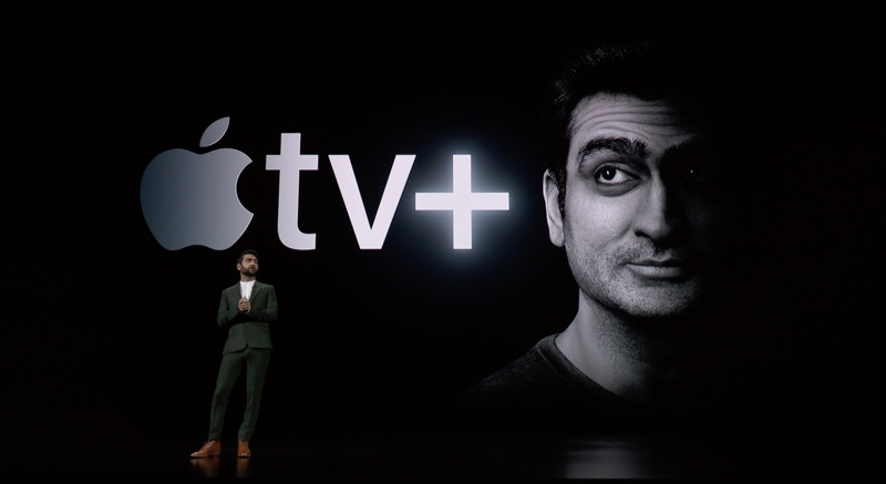 ItsShowTime-Apple-March-Event-2019-2280.jpg