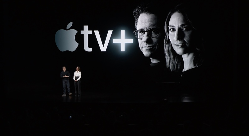ItsShowTime-Apple-March-Event-2019-2529.jpg