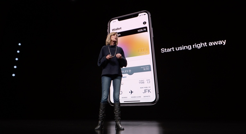 ItsShowTime-Apple-March-Event-2019-720.jpg