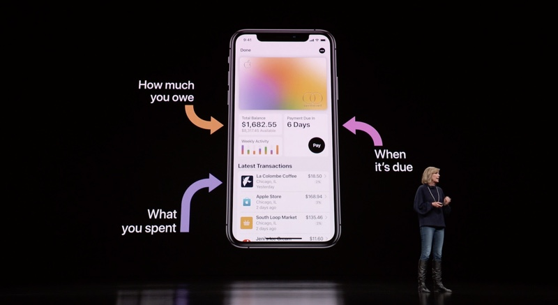 ItsShowTime-Apple-March-Event-2019-737.jpg