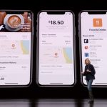 ItsShowTime-Apple-March-Event-2019-775.jpg