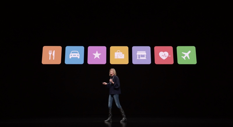 ItsShowTime-Apple-March-Event-2019-777.jpg