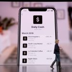ItsShowTime-Apple-March-Event-2019-809.jpg