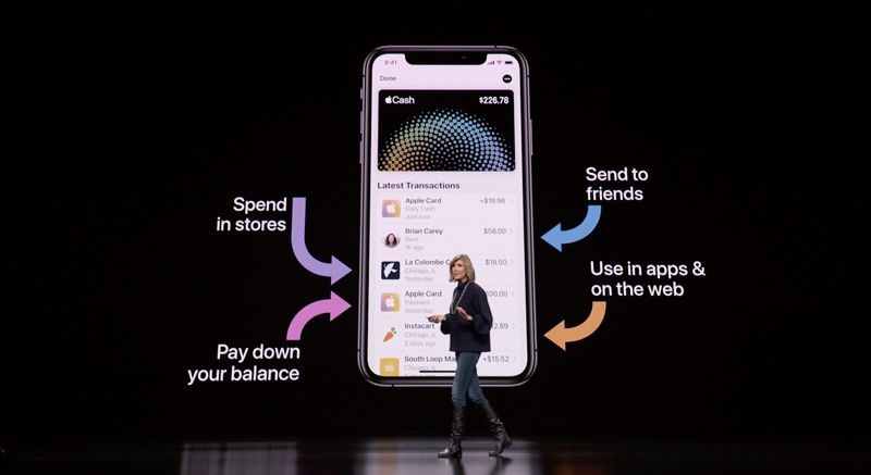 ItsShowTime-Apple-March-Event-2019-818.jpg