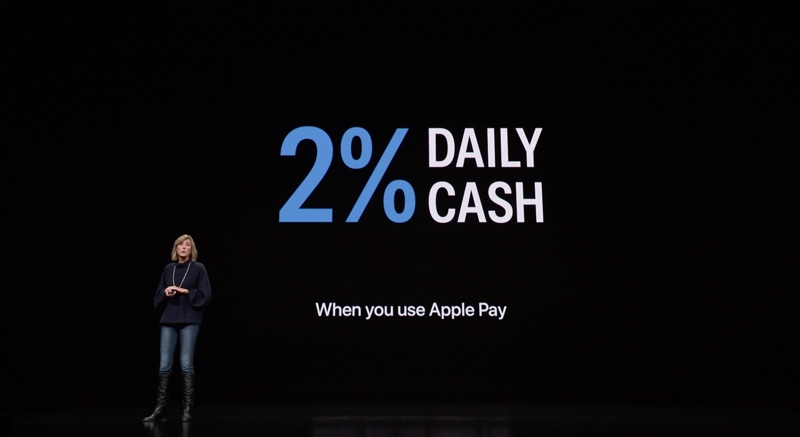 ItsShowTime-Apple-March-Event-2019-823.jpg