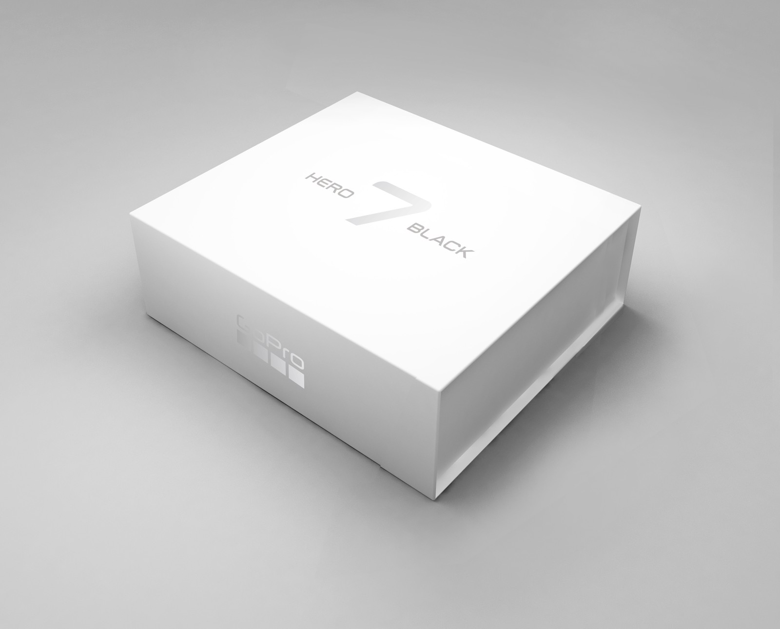 JP-HERO7-DUSK-WHITE-BUNDLE-BOX-design.jpg