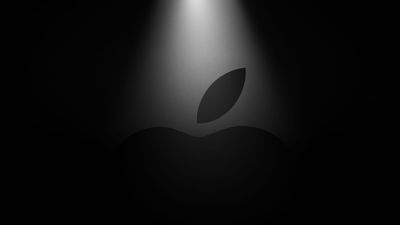 Live Stream Apple March2019 special event