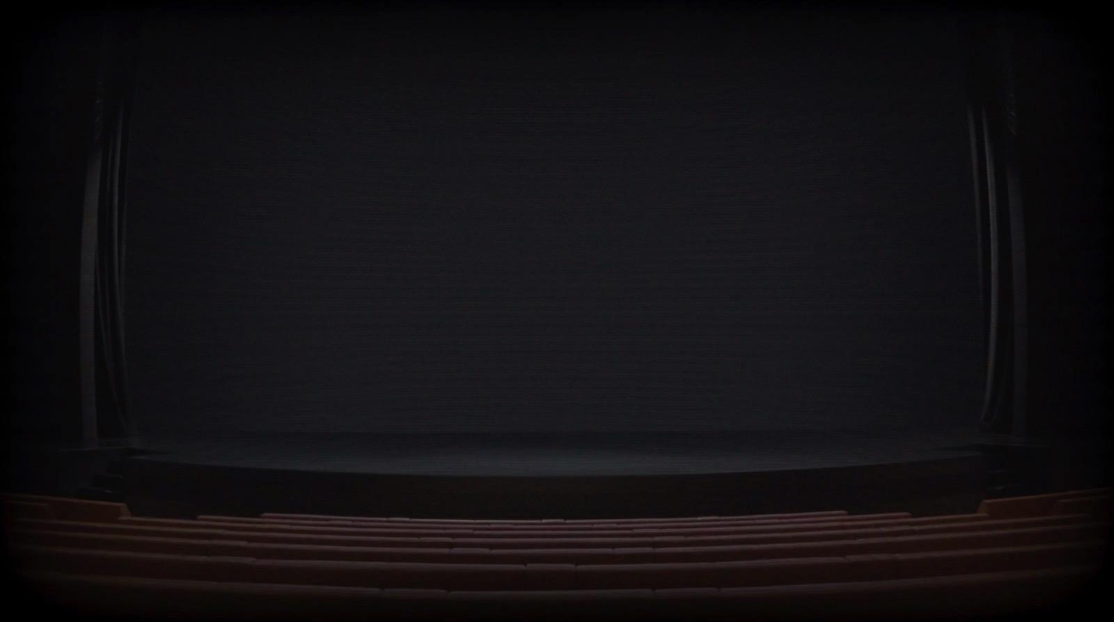 Live-Streaming-of-Steve-Jobs-Theater-3.jpg