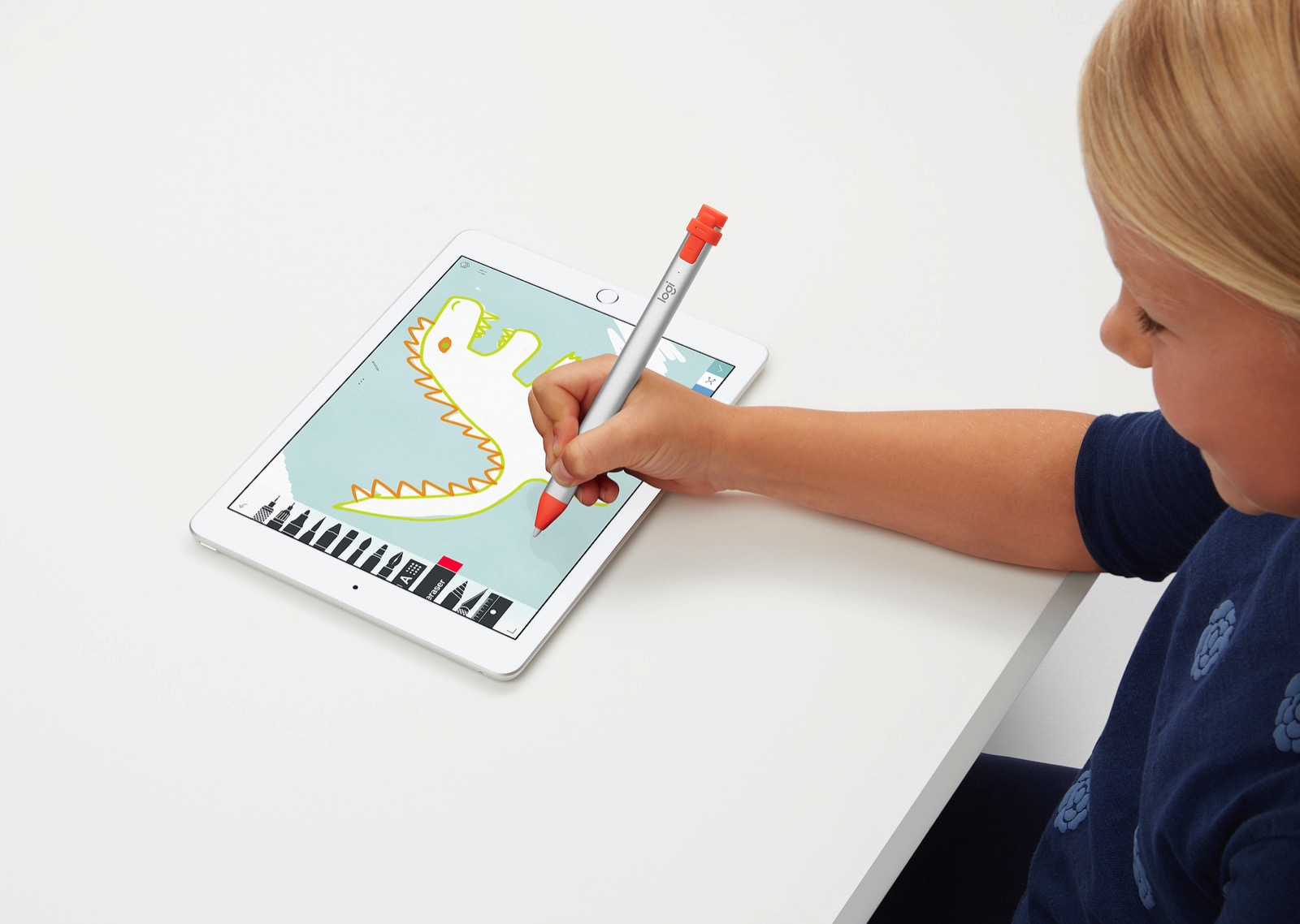Logicool-Crayon-for-iPad.jpeg