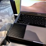 MacBook-Pro-2018-On-Small-Table-01.jpg