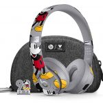Mickey-Collaboration-Beats-Heaphones.jpg