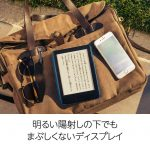 New-Kindle-Frontlight-Model-2.jpg