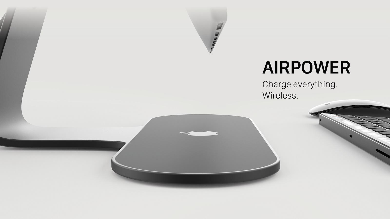 New iMac Concept 5