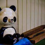 PPG_uturonahyoujyounopanda_TP_V-panda.jpg