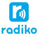 Radiko-logo-and-icon.jpg