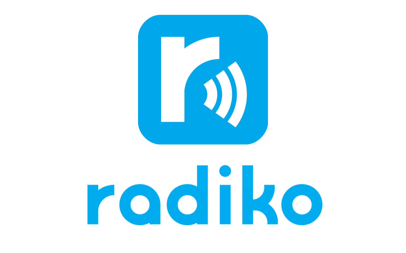 Radiko-logo-and-icon.jpg