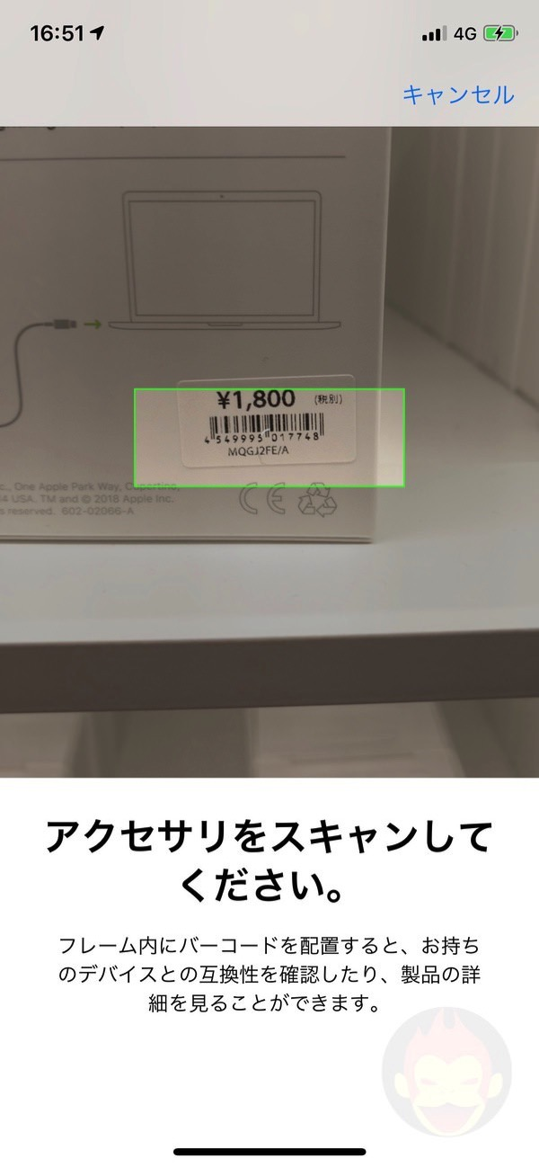 Self-Checkout-at-apple-store-04.jpg