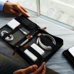 Twelve-South-New-Products-FocalPoint-05.jpg