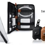 Twelve-South-New-Products-FocalPoint-09.jpg