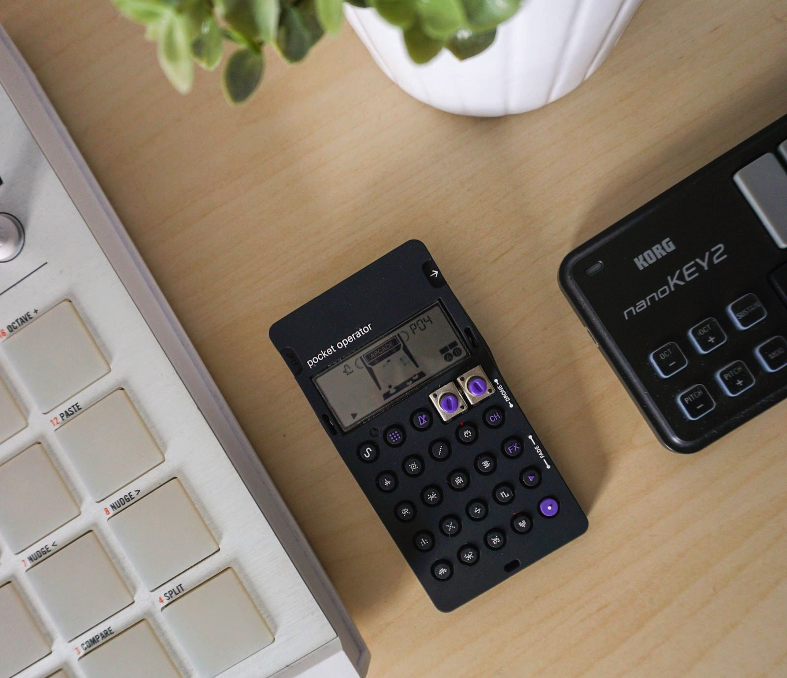 Dennis cortes 553181 unsplash calculator