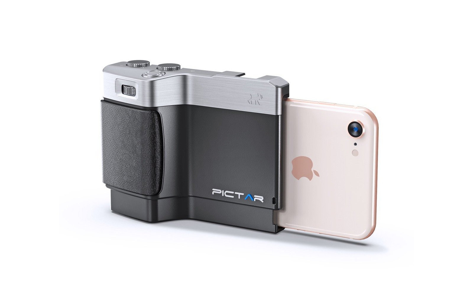 iphone-camera-grip-pictar-one.jpg