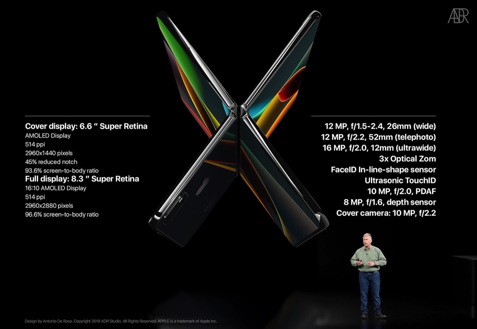 iphone-x-fold-concept-image-1.jpg