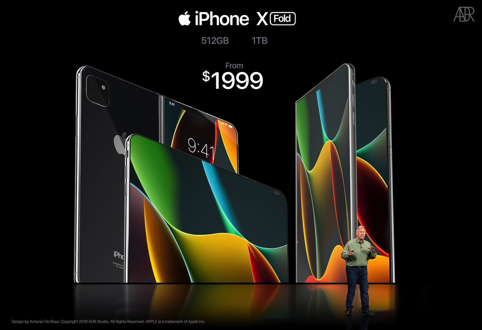 iphone-x-fold-concept-image-2.jpg
