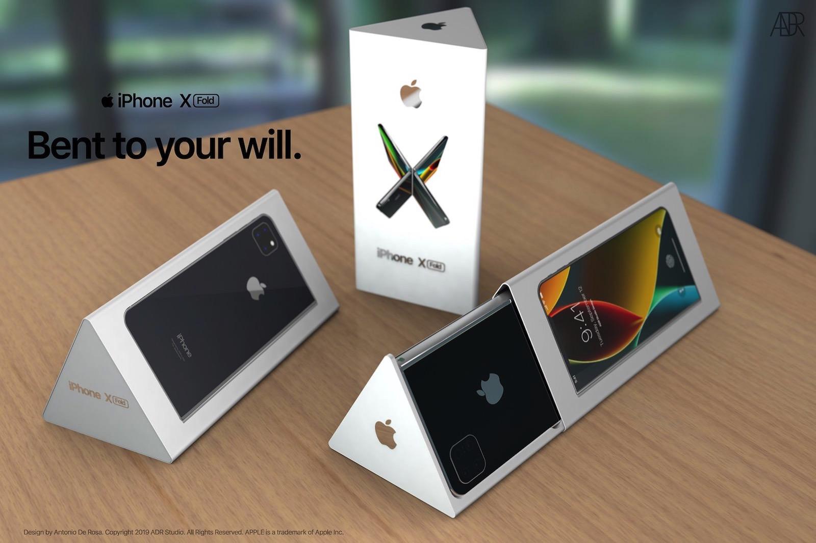 iphone-x-fold-concept-image-3.jpg