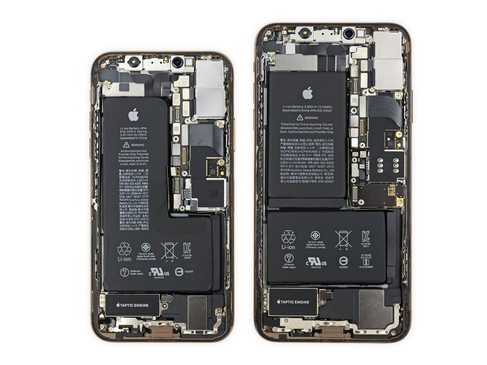 iphone-xs-xsmax-taptic-engine.jpg