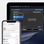 macos-mojave-ios12-iphone-xs-settings-icloud-manage-storage.jpg