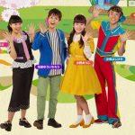 okasan-to-issho-famiily-concert.jpg